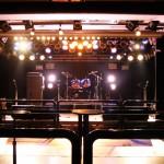 大塚Hearts+ステージ